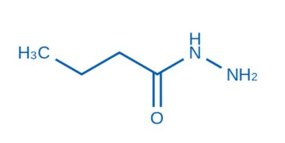 Global Butyric Acid Hydrazide Market is predicted to propel during the coming years owing to effective functioning of key players: KenResearch