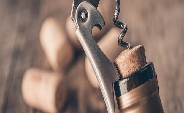 Global Corkscrew Market, Global Corkscrew Industry, Covid-19 Impact Global Corkscrew Market: KenResearch