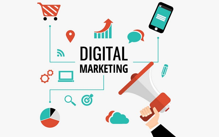 Global CPG Digital Marketing Market Size 2021- Industry Recent Trends, In-depth Analysis, Revenue and Forecast to 2027: KenResearch