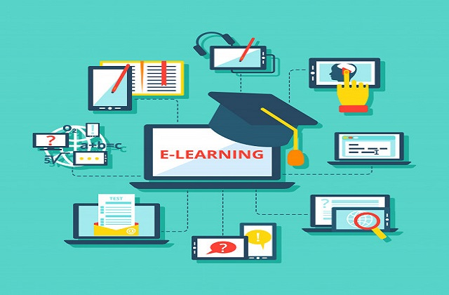 Global E-Learning Market Is Anticipated To Propel Owing To Growing Advances in Technological Infrastructure: KenResearch