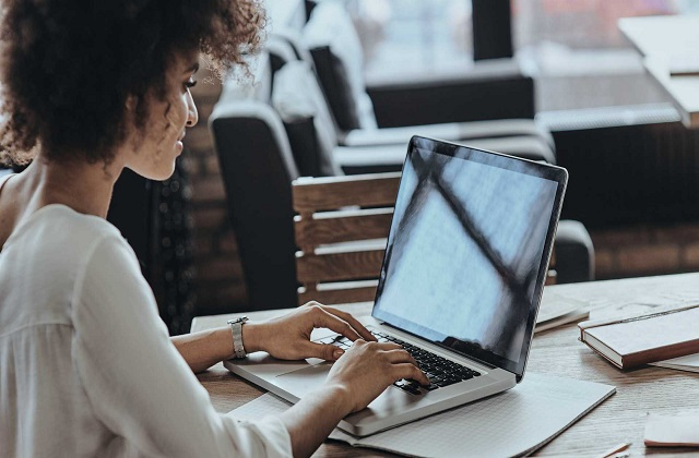 Access Several Research Reports On Global Corporate E-Learning Market and Global E-Learning Market Industry at an Individual Platform: KenResearch