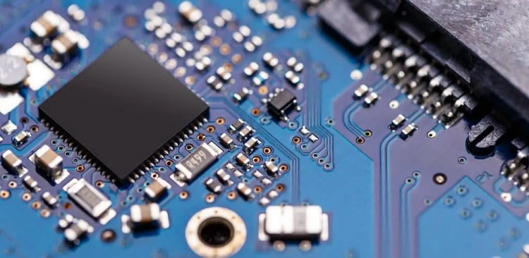 Global Electronic Design Automation Tools Market Size, Share, Revenue, Analysis of Growth Factors and Upcoming Trends, Opportunities by Types and Application to 2027: KenResearch