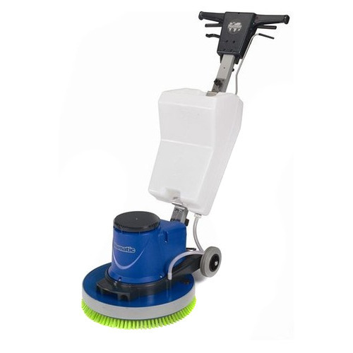 Global Floor Scrubber Market Is Predicted To Propel Owing To Floor Scrubbers Have less Maintenance and Operational Cost: KenResearch