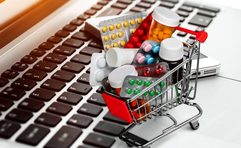 Increment in Number of Strategic Initiatives by Several Public And Private Organization Anticipate To Propel the Growth of Global GCC E-Pharmacy Market Outlook: KenResearch