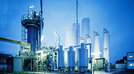 Global Hydrogen Generation Market Outlook: KenResearch
