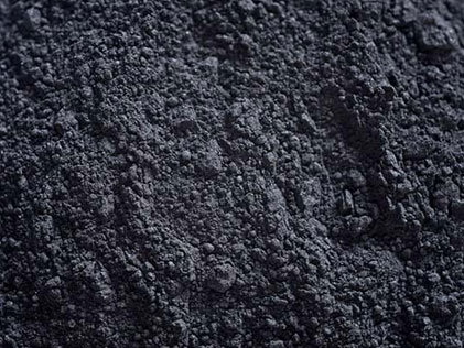 Global Iron Ore Concentrate Market Is Predicted To Propel During the Review Duration More Actively: KenResearch