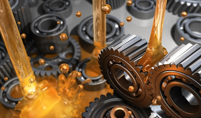 UAE Lubricants Market is anticipated to augment owing to increase in demand for lubricants from importing countries accompanied by augment in crude oil prices: KenResearch