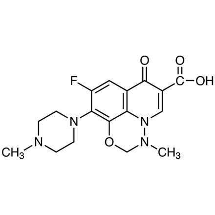 Growing Awareness Driving Demand of Marbofloxacin Market Globally: KenResearch