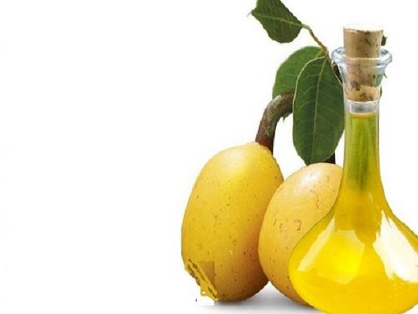 Future Growth of Global Marula Oil Market: KenResearch