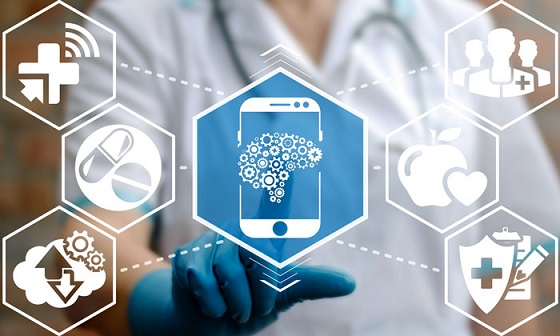 COVID Impact on Global Medical Device Connectivity Market Demand: KenResearch