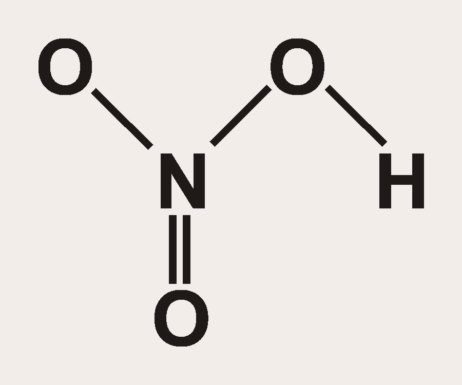 Global Nitric Acid (Cas 7697-37-2) Market Is Predicted To Propel Owing To Extensively Utilized In The Automotive Sector Globally: KenResearch