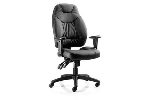 Global Office Chair Is Anticipated To Propel Owing To Increased Momentum of the Private Sector: KenResearch