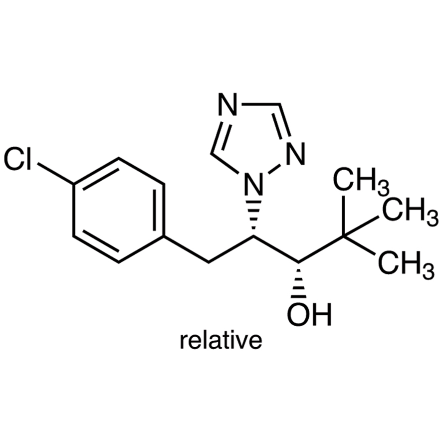 Global Paclobutrazol (Cas 76738-62-0) Market Is Predicted To Augment During Near Future Owing To Market The Production Process Faster: KenResearch