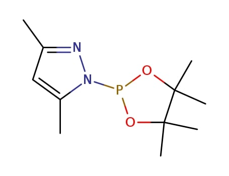 Global Pentamethyl-4-piperidinol Market Size 2021 COVID-19 Impact Analysis by Business Opportunities, and Future Outlook till2027