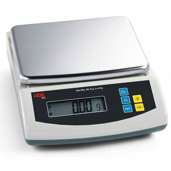 Global Precision Scales Market 2021- Future Trend, Segmentation, Business Growth, Top Key Players Analysis, Opportunities and Forecast to 2027: KenResearch