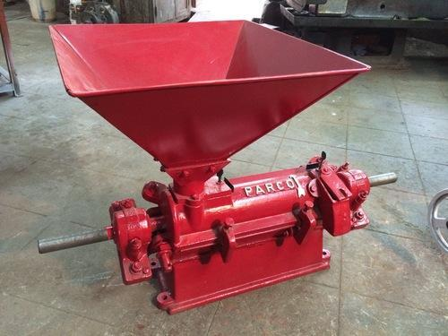 Global Rice Huller Market 2021 Industry Size, Demand and Forecast Research Report to2027