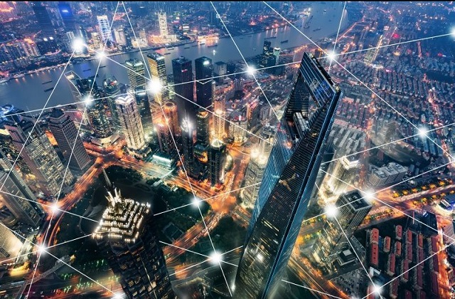 Global Smart Grid Data Analytics Market Predict To Propel Owing To Advancements in Smart Meter and Advanced Metering Infrastructure: KenResearch
