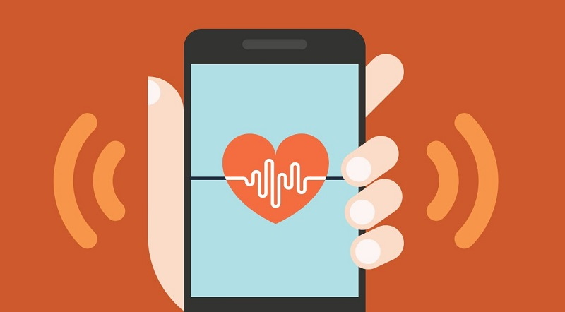Global Smartphone Connected Pacemaker Devices Market Is Predicted To Augment More Actively Owing To Changes In Lifestyles Among the Population: KenResearch