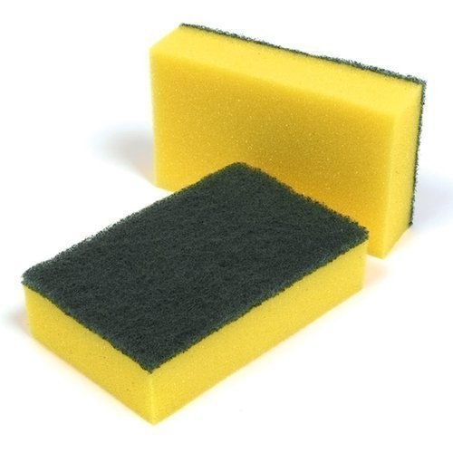Growth Of Global Sponge And Scouring Pads Market Outlook: KenResearch