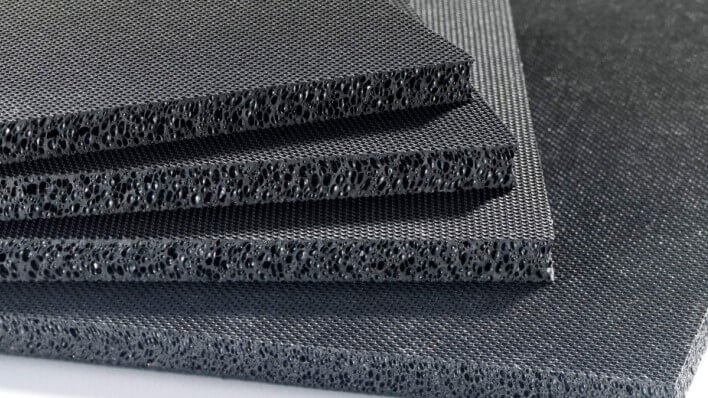 Global Sponge Rubber Materials Market Size and Research 2021, CAGR Status, Growth Analysis by Countries, Development Factors, Business Updates and Strategies till 2027: KenResearch