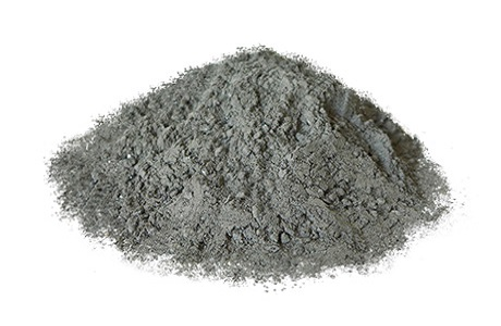 Global Spray Unshaped Refractory Market 2021– Top Manufacturers, Latest Trends, Size, Share, Future Prospects and Forecast 2027: KenResearch