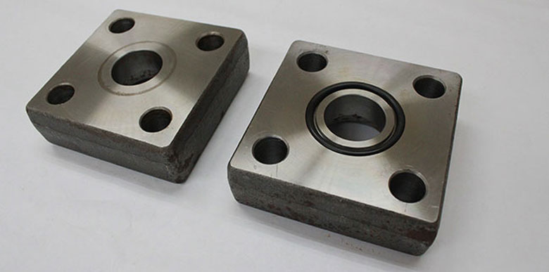 Global Square Flanges Market 2021 Growth, Size, Opportunities, Leading Company Analysis, Share, Trends, Regional Overview, and Key Country Forecast to 2027: KenResearch