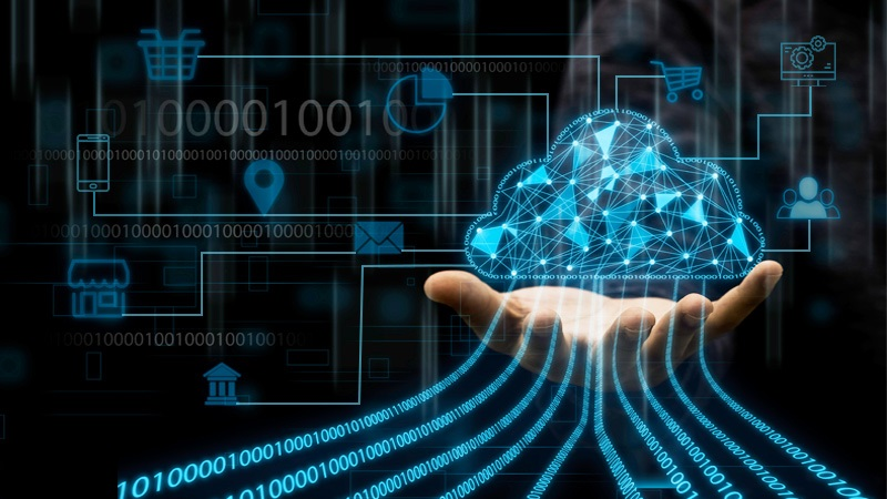 Latin America Cloud Infrastructure Market Size and Research 2021, CAGR Status, Growth Analysis by Countries, Development Factors, Business Updates and Strategies till 2024: KenResearch