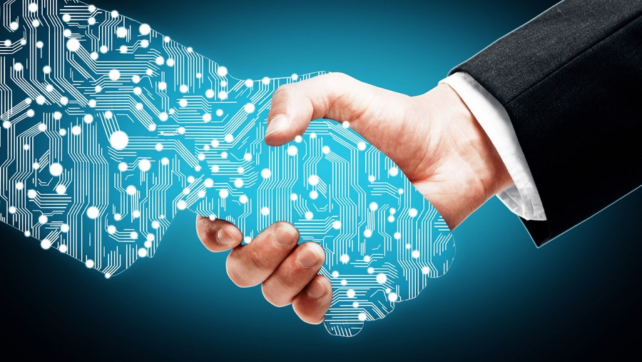 Latin America Digital Transformation Market Is Predicted To Propel Owing To Developing Advanced Communication and Networking Infrastructure: KenResearch