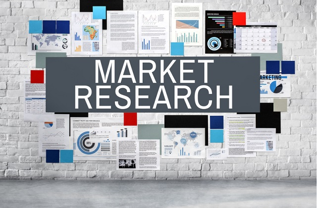 Access Our Research Reports and Several Other Consultancy Services to analyses Past Sales Data to Glean Purchasing Trends and Surveying Present Customers or a Target Audience: KenResearch