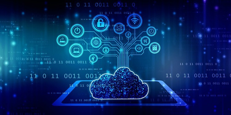 Middle East and North Africa (MENA) Cloud Infrastructure Market Size and Research 2021, CAGR Status, Growth Analysis by Countries, Development Factors, Business Updates and Strategies till 2024: KenResearch