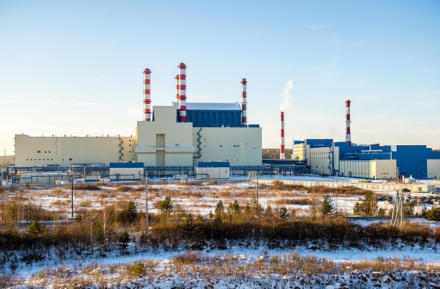 North America Nuclear Waste Management Market Is Predicted To Develop Owing To Growth in Number of Nuclear-Decommissioning Projects: KenResearch