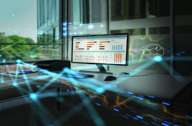 North America Smart Grid Data Analytics Market Predict To Propel Owing To Growing Smart Grid Investment and Continually Evolving Government Framework: KenResearch