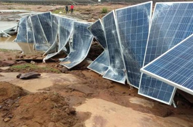 North America Solar Panel Recycling Market Is Predicting To Influence Owing To Increasing Awareness amongst Consumer about the Benefits of Sustainable Sources of Energy: KenResearch