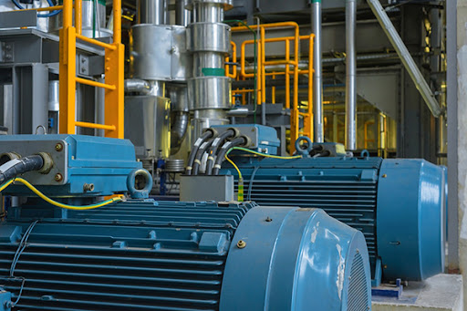 Future Growth of Global Power Rental Market: KenResearch