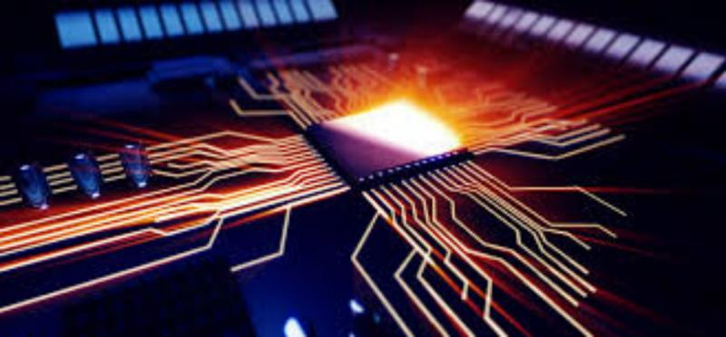 Future Growth of Global Semiconductor Intellectual Property (IP) Market: KenResearch