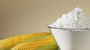 Future Growth Of Starch Derivatives Market: KenResearch