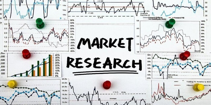 Market Research Company Measures Your Reputation And Uncovers And Identifies Potential Problems: KenResearch