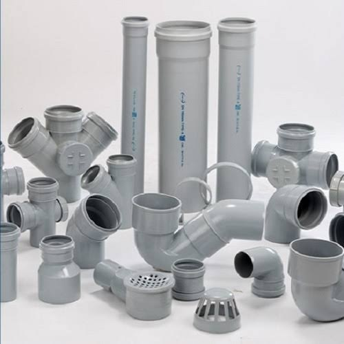 UAE Plastic Pipes and Fittings Market Size 2021 By Industry Share, Company Profiles, Growth Strategy, Investment Opportunities and Forecast by Regions till 2027: KenResearch